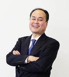 難波 夏樹 Natsuki Nanba