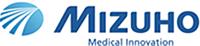 MIZUHO Medical Innovation