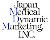 Japan Medical Dynamic Marketing INC.
