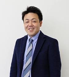 Kenichiro Ishimura