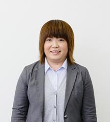Mio Nagano