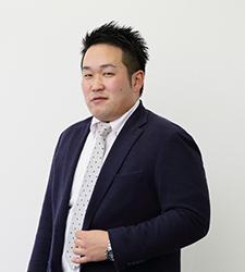 Ryo Torikai