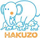 HAKUZO