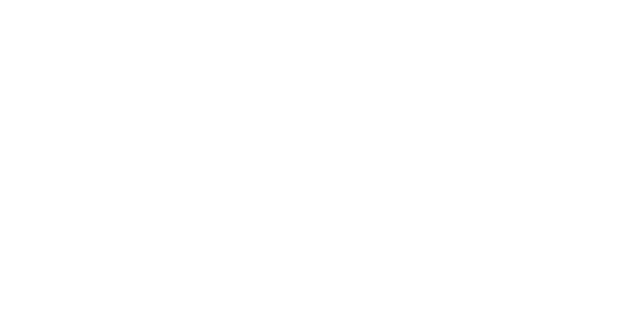 TOWARDS A BORDERLESS MEDICAL CARE TRIP to HEALTH
