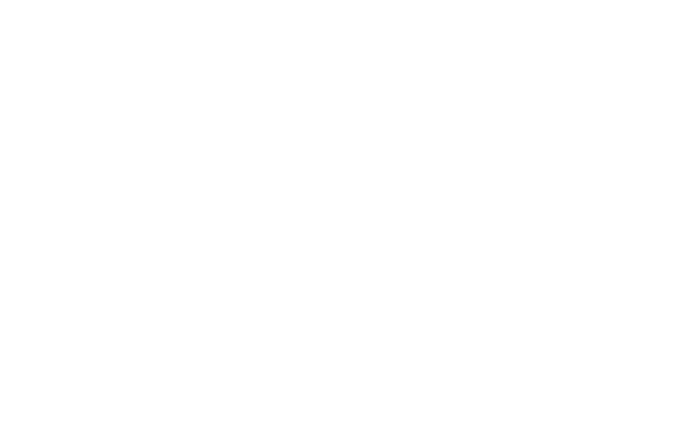 TOWARDS A BORDERLESS MEDICAL CARE TRIP to HEALTH 命を洗う旅へ
