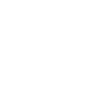 Japan quality Machine Service Devising Technology