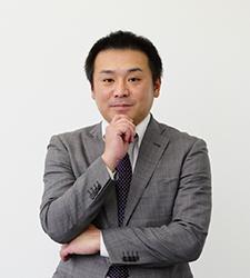 岡田 達矢 Tatsuya okada